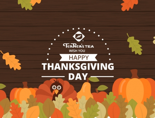 Happy Thanksgiving – Store hours